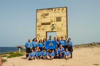 GBindi_Lampedusa_740